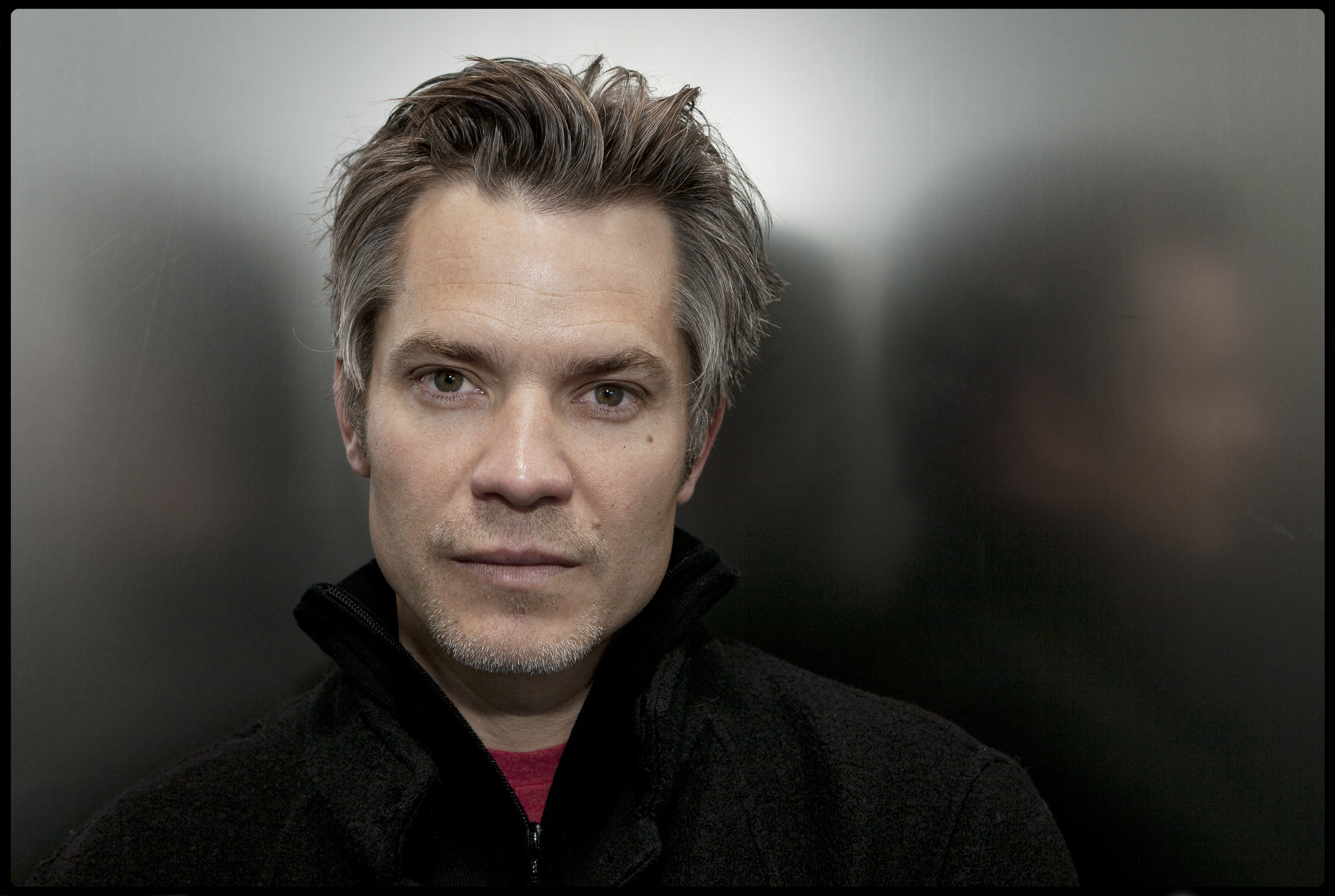 timothy olyphant pictures - HD4200×2819