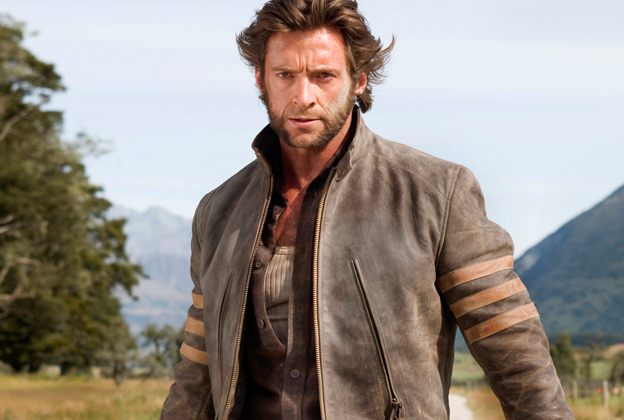 'X-Men: Days of Future Past' Releases New Teaser