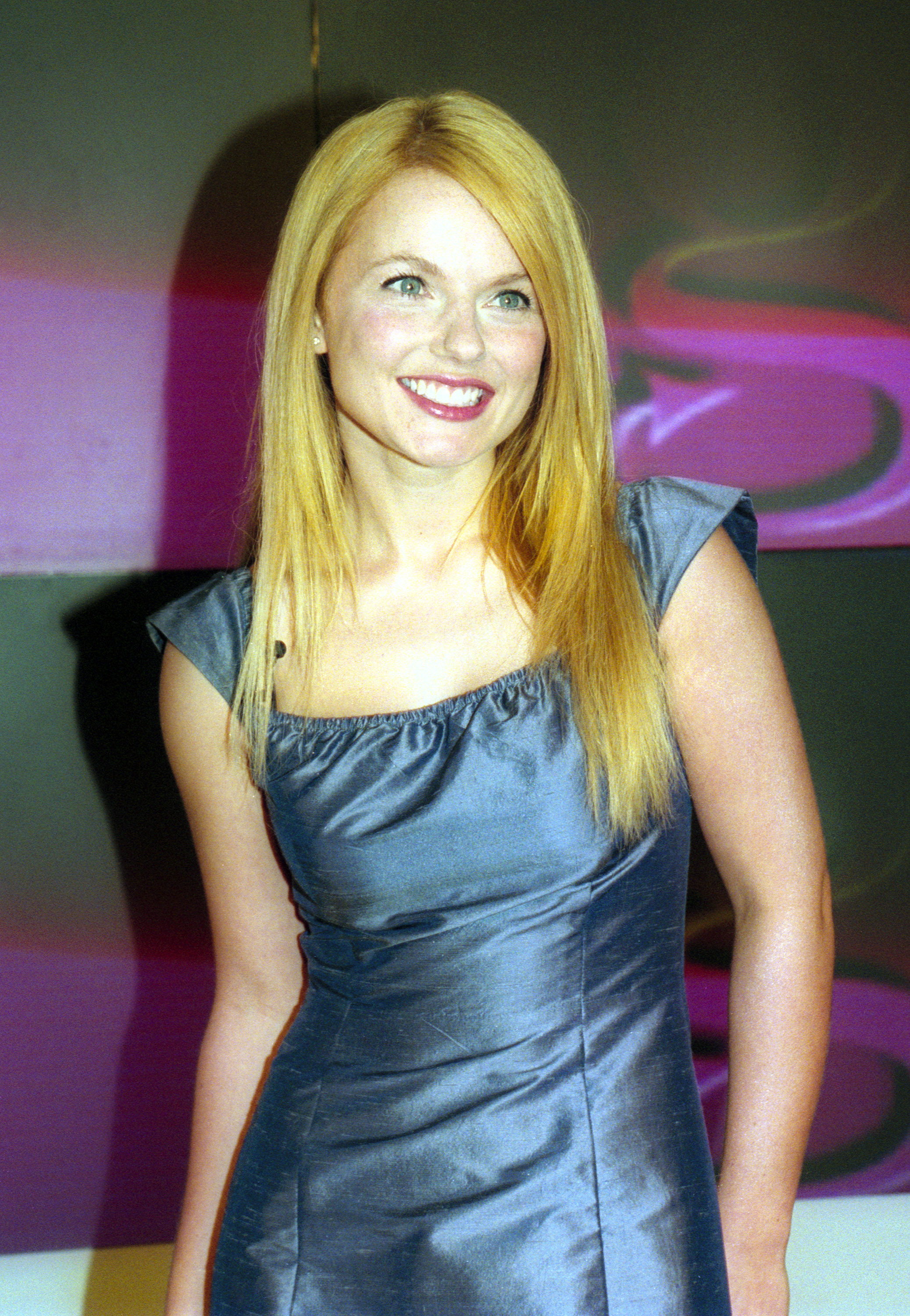 Communication on this topic: Jo Kennedy, geri-halliwell/