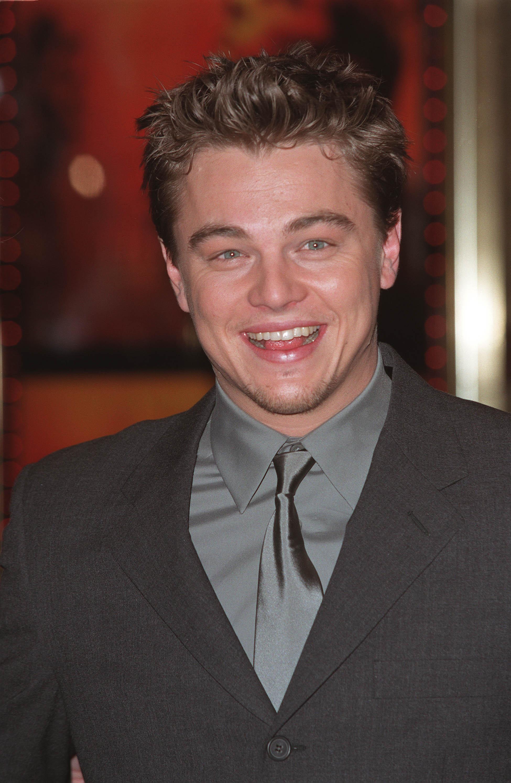 fb50b312be6e The Rolling Stone Interview  Leonardo DiCaprio – Rolling Stone