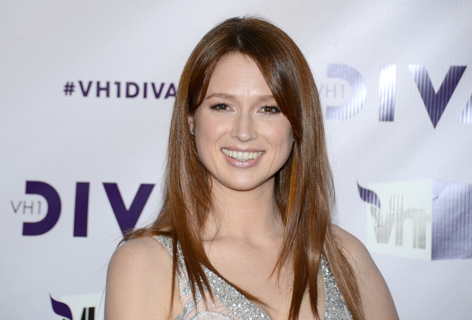 Tina Fey and Ellie Kemper Sitcom Coming to NBC – Rolling Stone