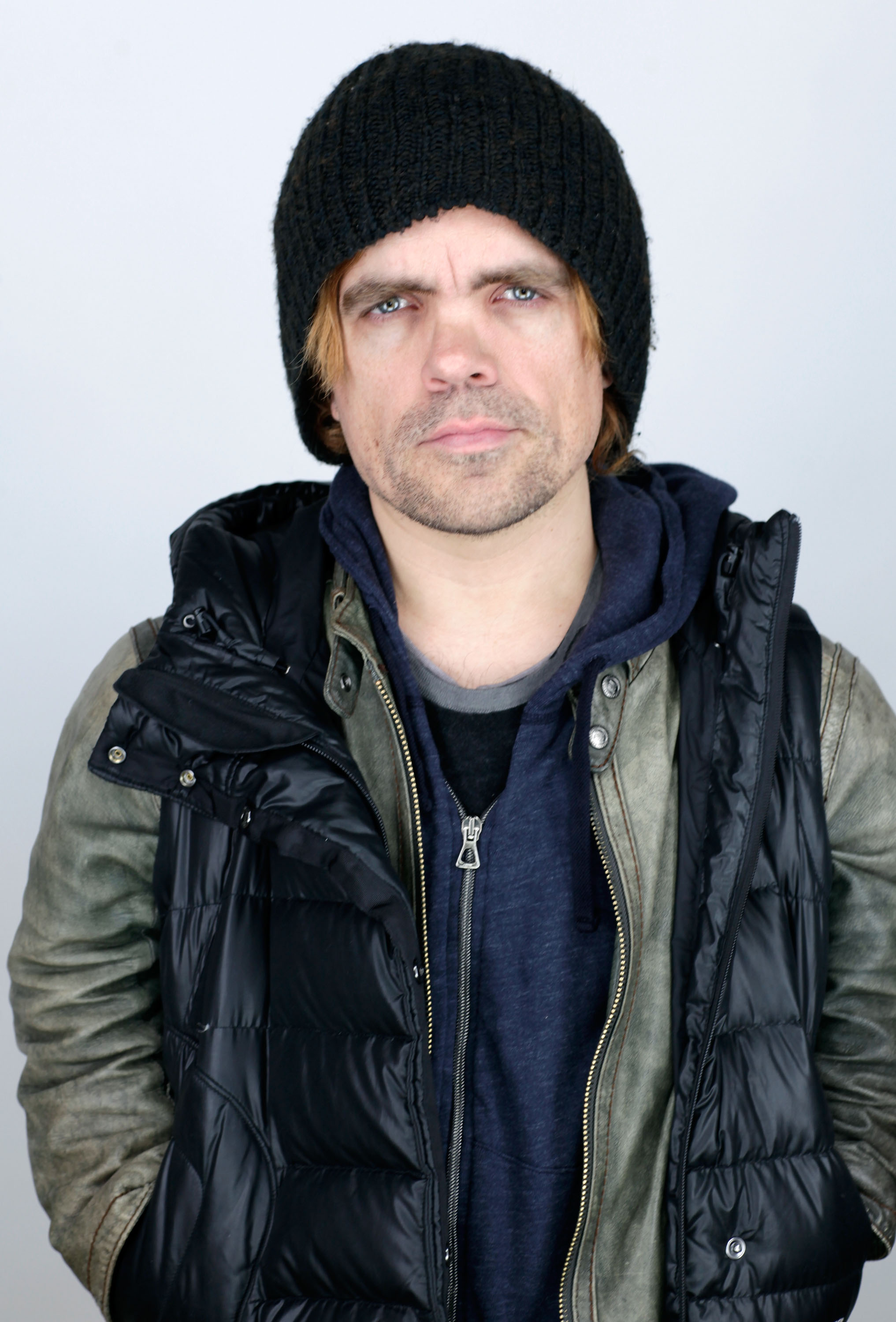 Peter Dinklage: Sexy Beast – Rolling Stone