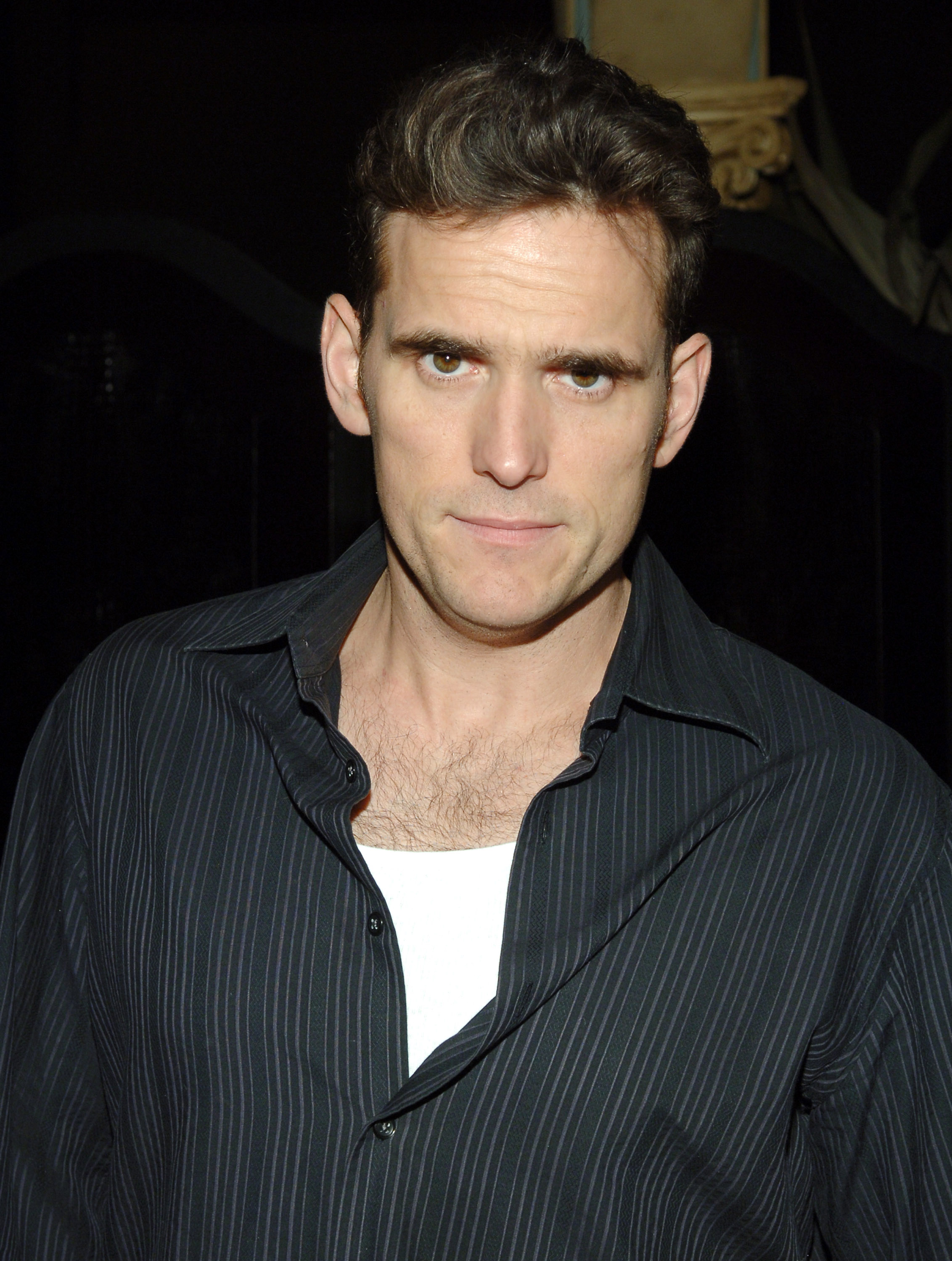 942e9dccb264d The Angry Zen of Matt Dillon – Rolling Stone