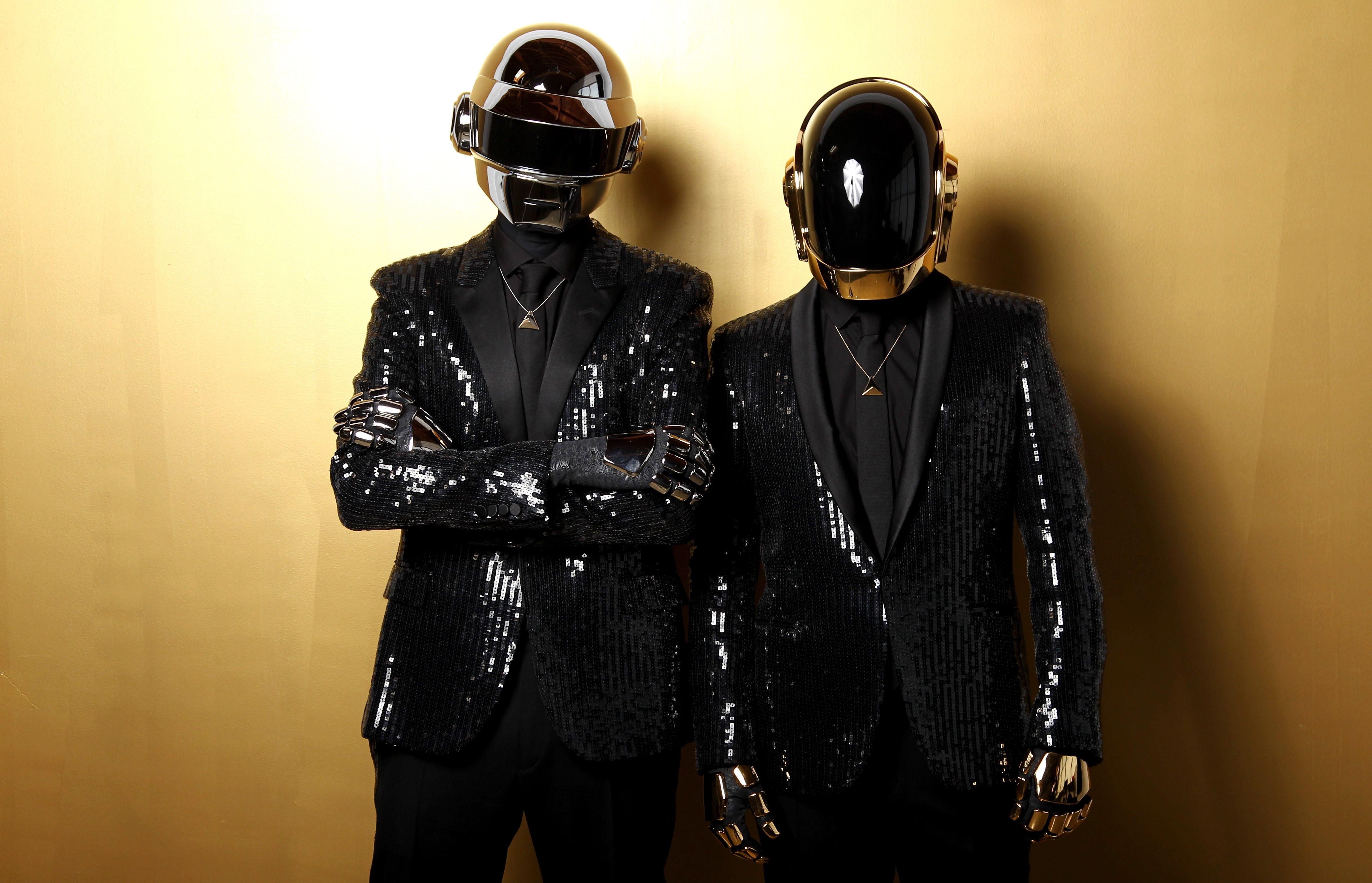 Alive 2007 (Reissue)