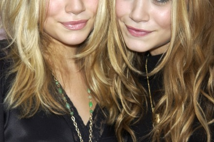 The Olsen Twins: Sisters of Perpetual Abstinence – Rolling Stone