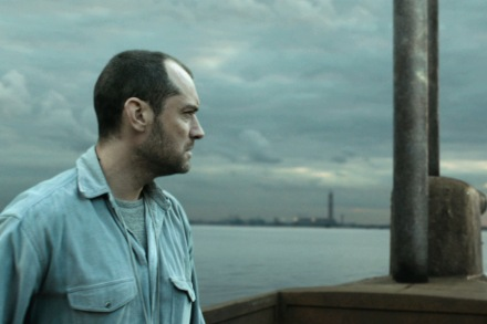Black Sea' Movie Review – Rolling Stone