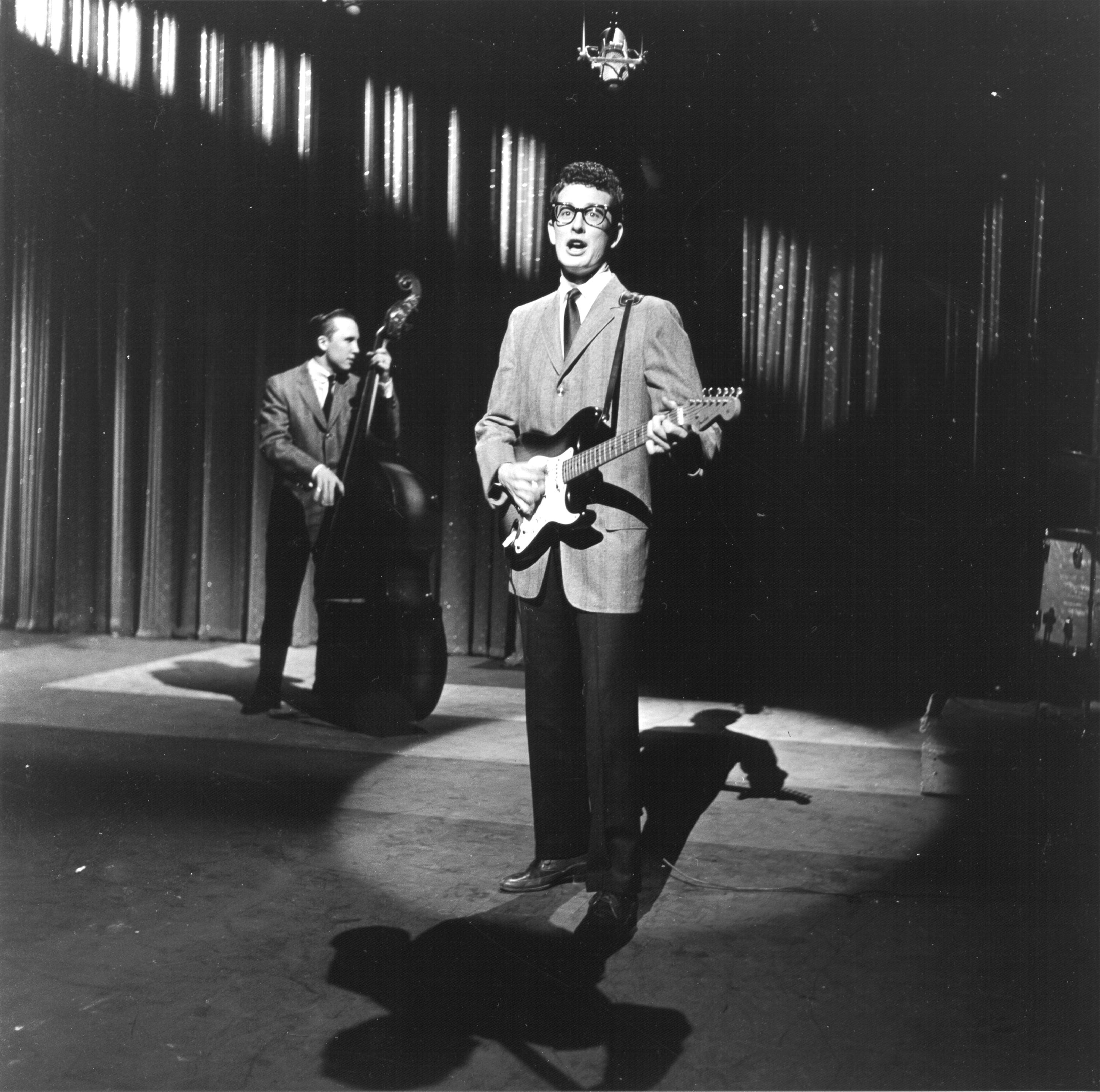 Image result for buddy holly images