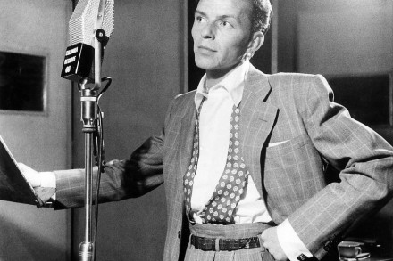 02b452c57 HBO Stocks Two-Night Frank Sinatra Doc With Rare 1971 Footage ...
