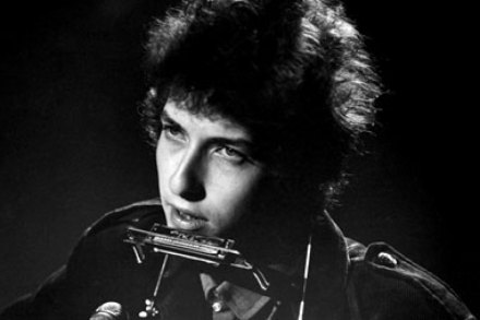 Great Artists Pay Tribute to Their Favorite Bob Dylan Songs
