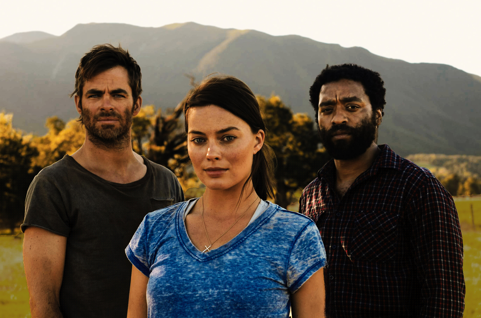 "Image result for ""z for zachariah"""