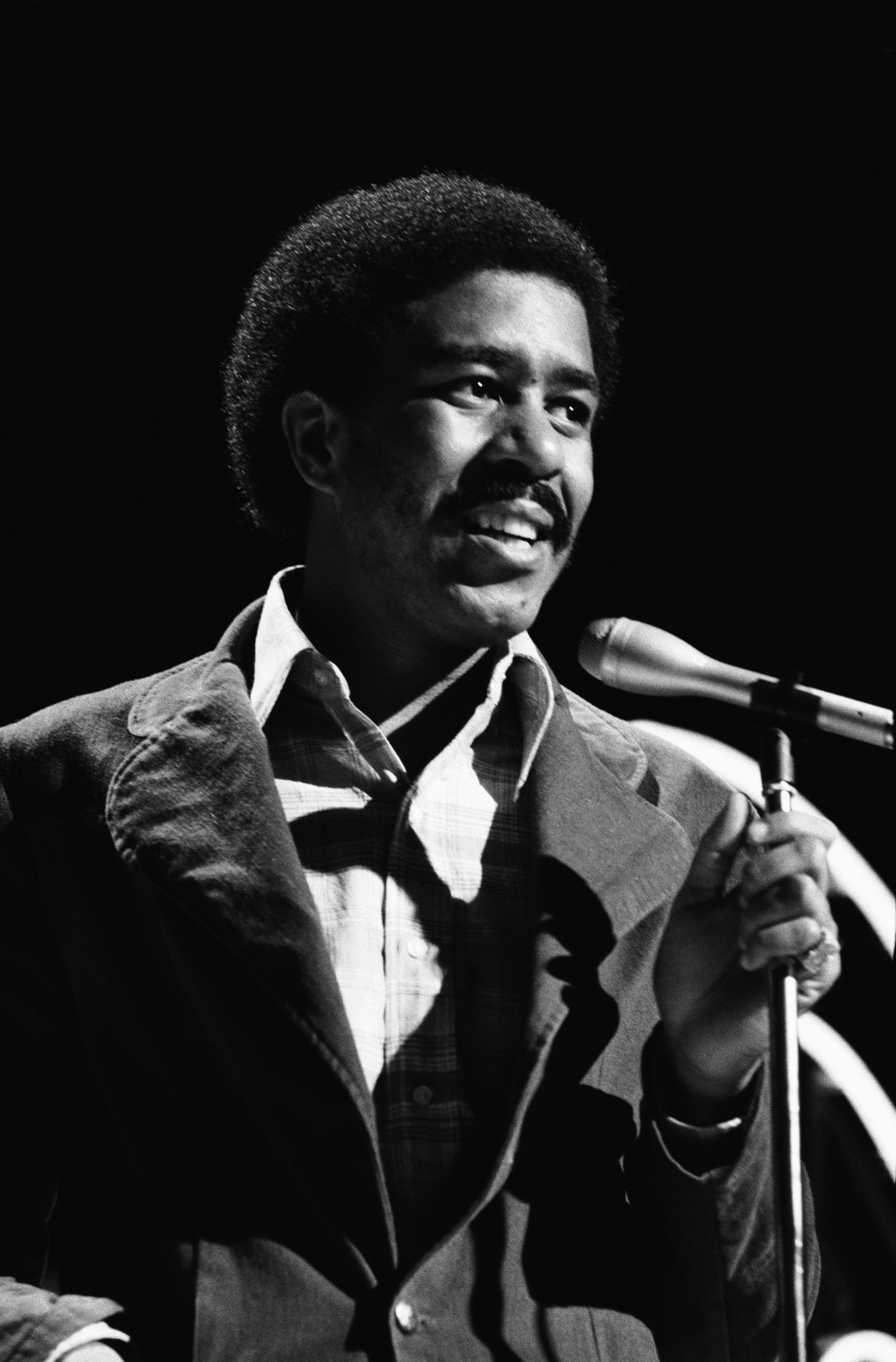 Richard Pryor This Cant Be Happening To Me Rolling Stone