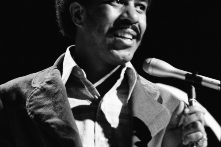 Richard Pryor: This Can't Be Happening to Me