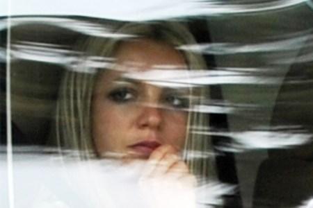 qui est Britney Spears datant WDW eyematch rencontres en ligne