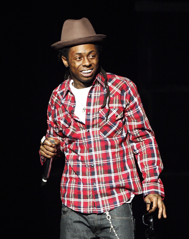 16008c17 Lil Wayne Goes to Jail – Rolling Stone