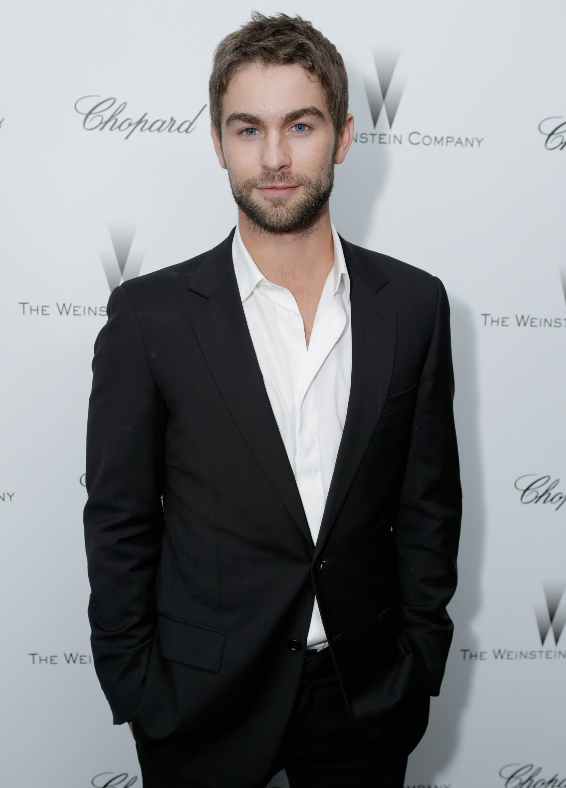 Gwyneth Paltrow, Chace Crawford to Guest on 100th Episode of 'Glee'