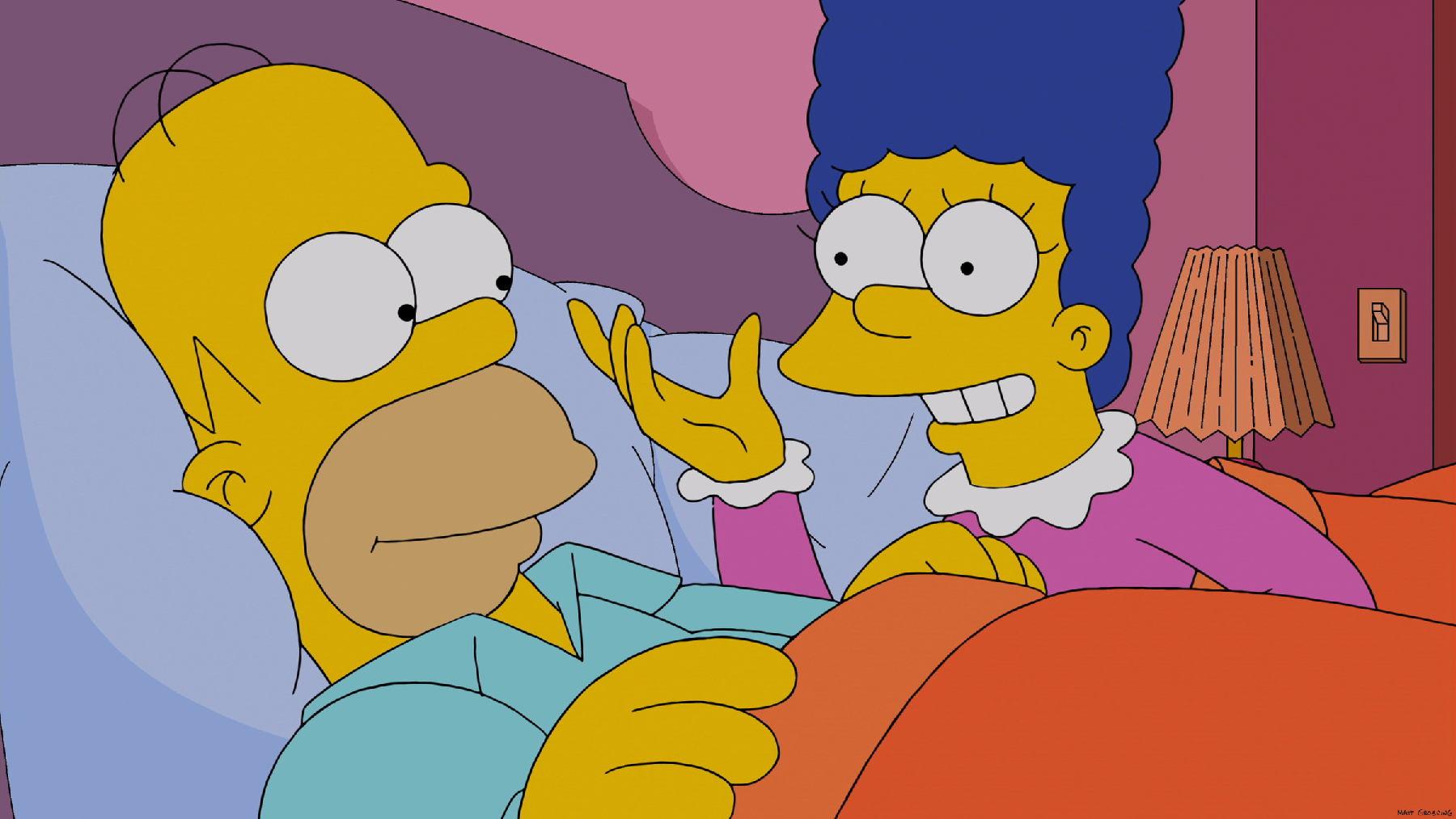 Every 'Simpsons' Episode Will Be Available to Stream in August