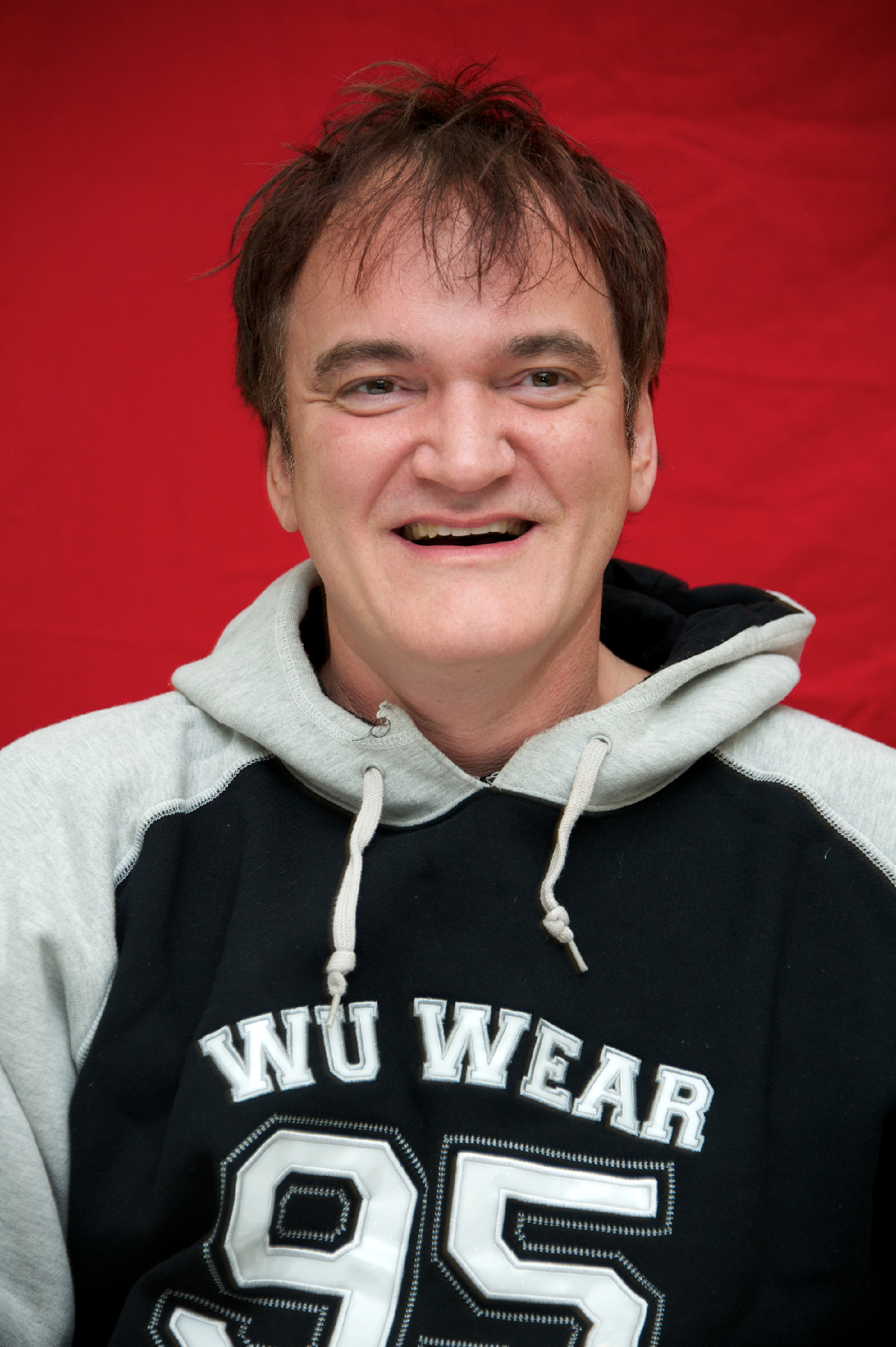 Quentin Tarantino Ditches New Western After Script Leaks