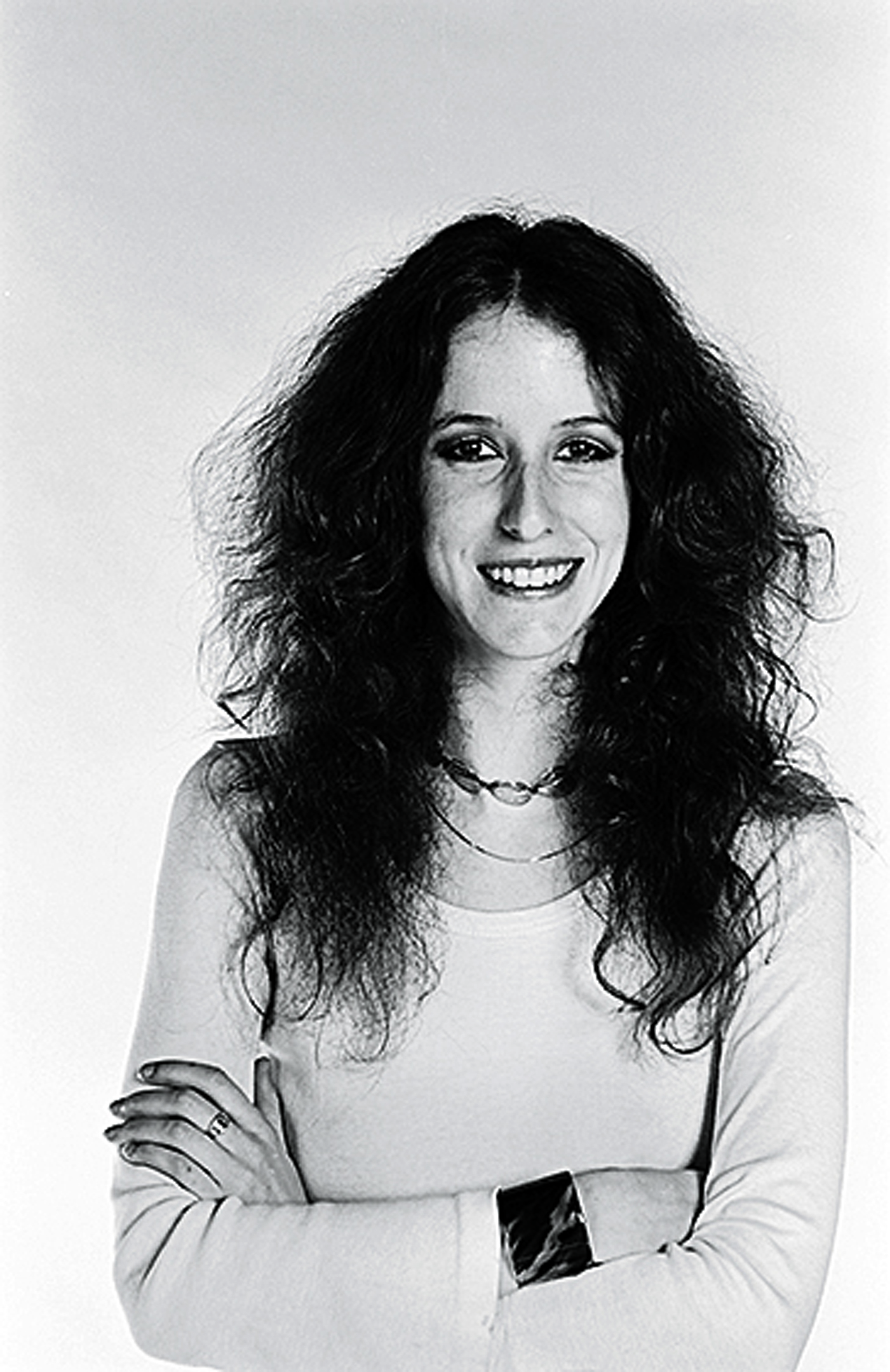 Laraine Newman naked (86 foto and video), Topless, Fappening, Twitter, see through 2017