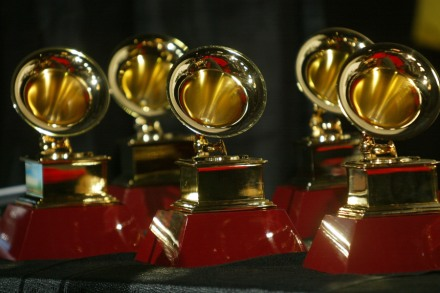 Grammy Awards 2015: The Complete Winners List – Rolling Stone