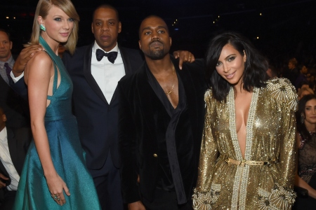 Beck Thinks Kanye West Is Genius Despite Rapper S Post Grammy Diss Rolling Stone