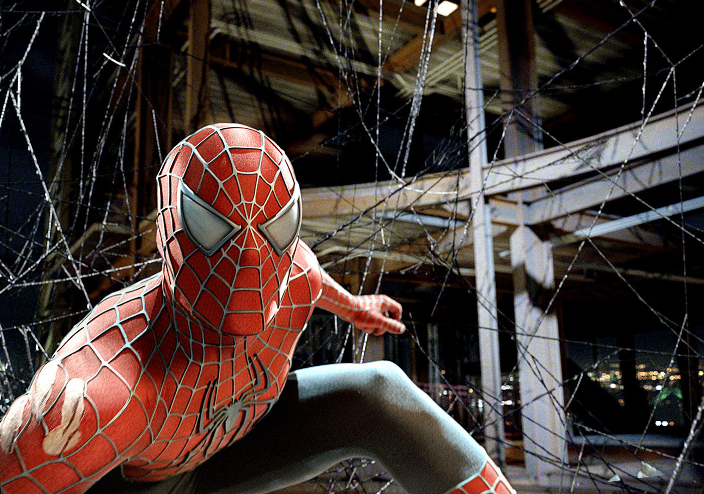 Spider-Man Set to Join Marvel's 'Avengers' Movie Universe