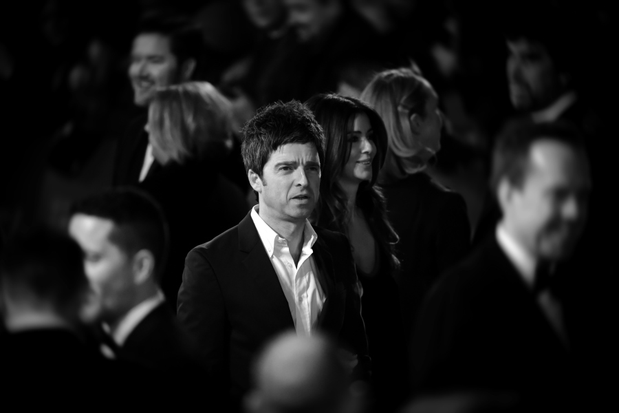 101 Things Noel Gallagher Has Been Mad At – Rolling Stone
