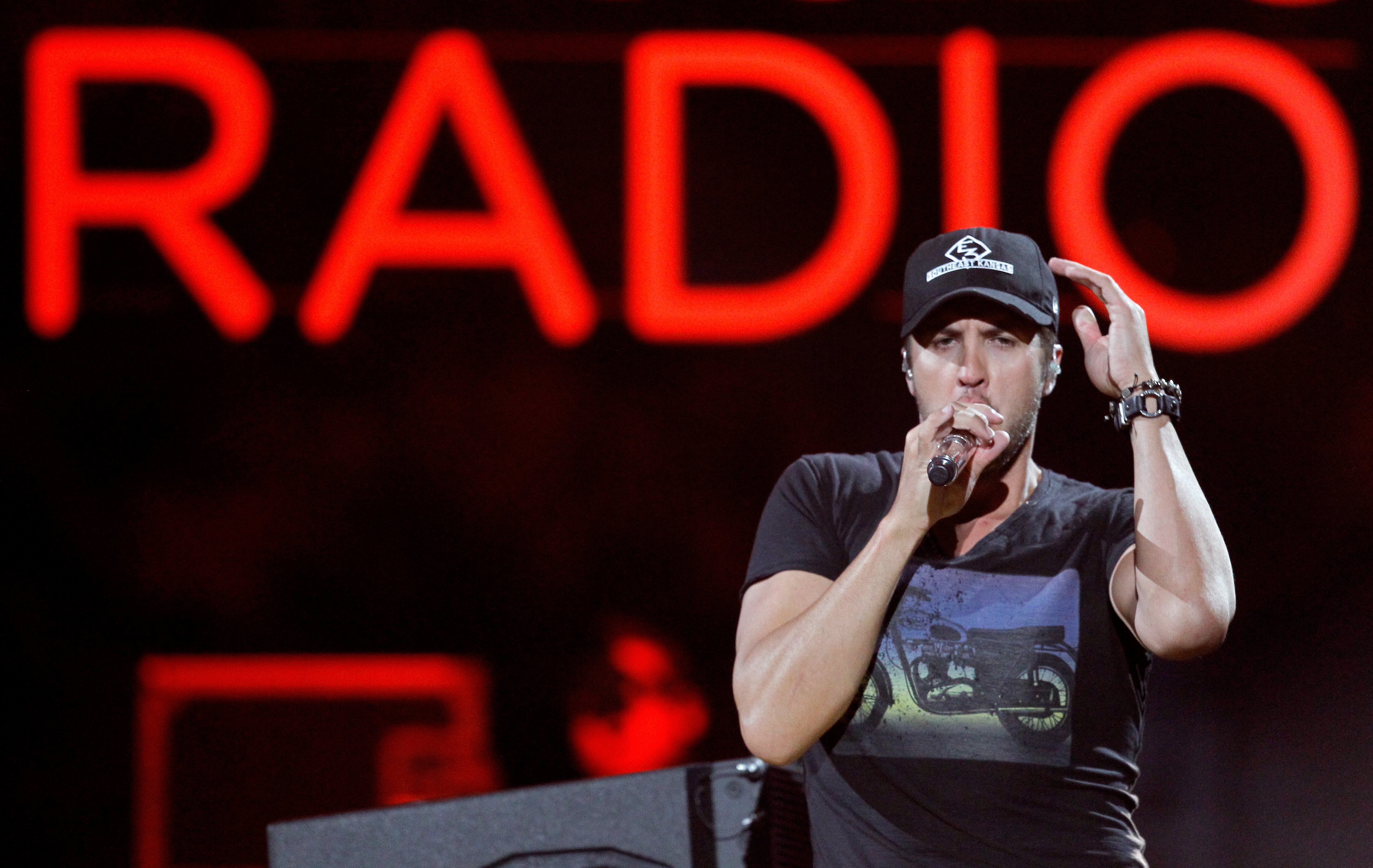 Why Country Radio Still Matters