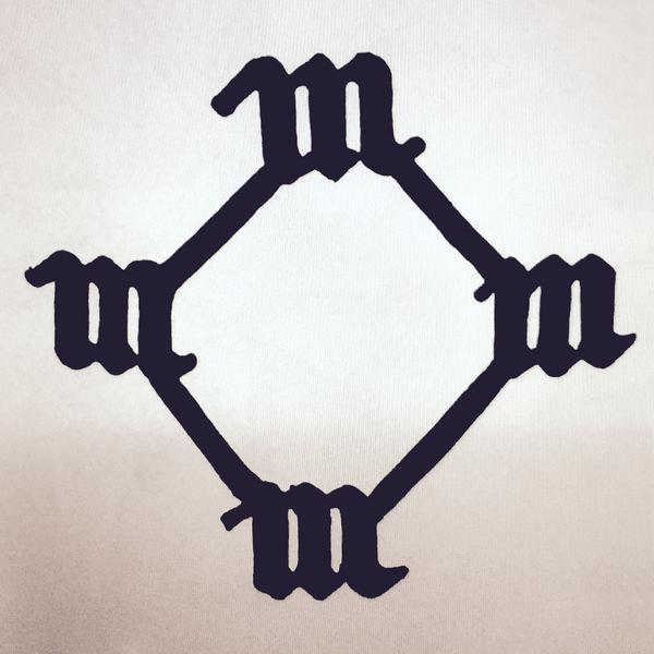 Kanye West Reveals New Album Title So Help Me God Rolling Stone