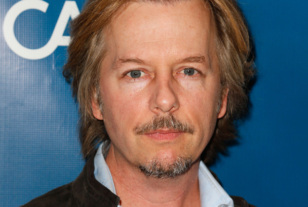David Spade Offered Chris Farley Kid Rock And Def Leppard