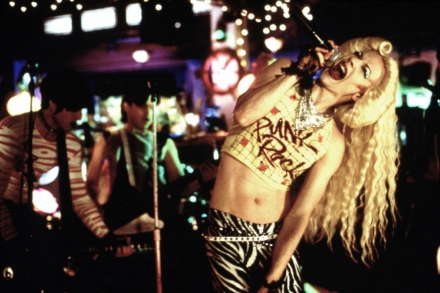 Gender Bender: An Oral History of 'Hedwig and the Angry Inch