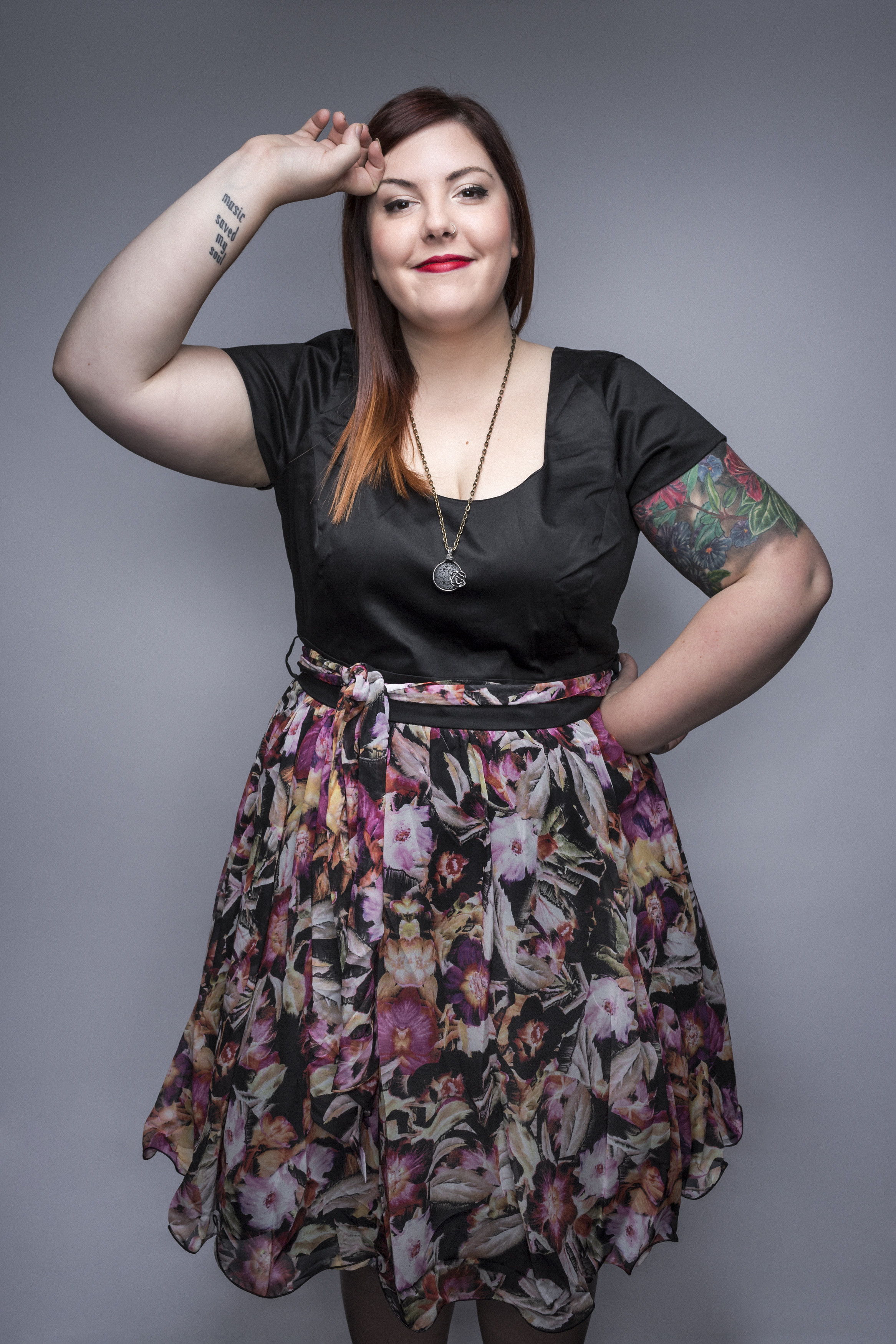 Mary Lambert On New Album Remaking Jessies Girl For Lesbians