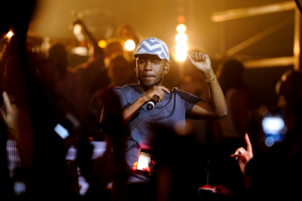 9 Ways Kendrick Lamar's 'Control' Verse Changed the World