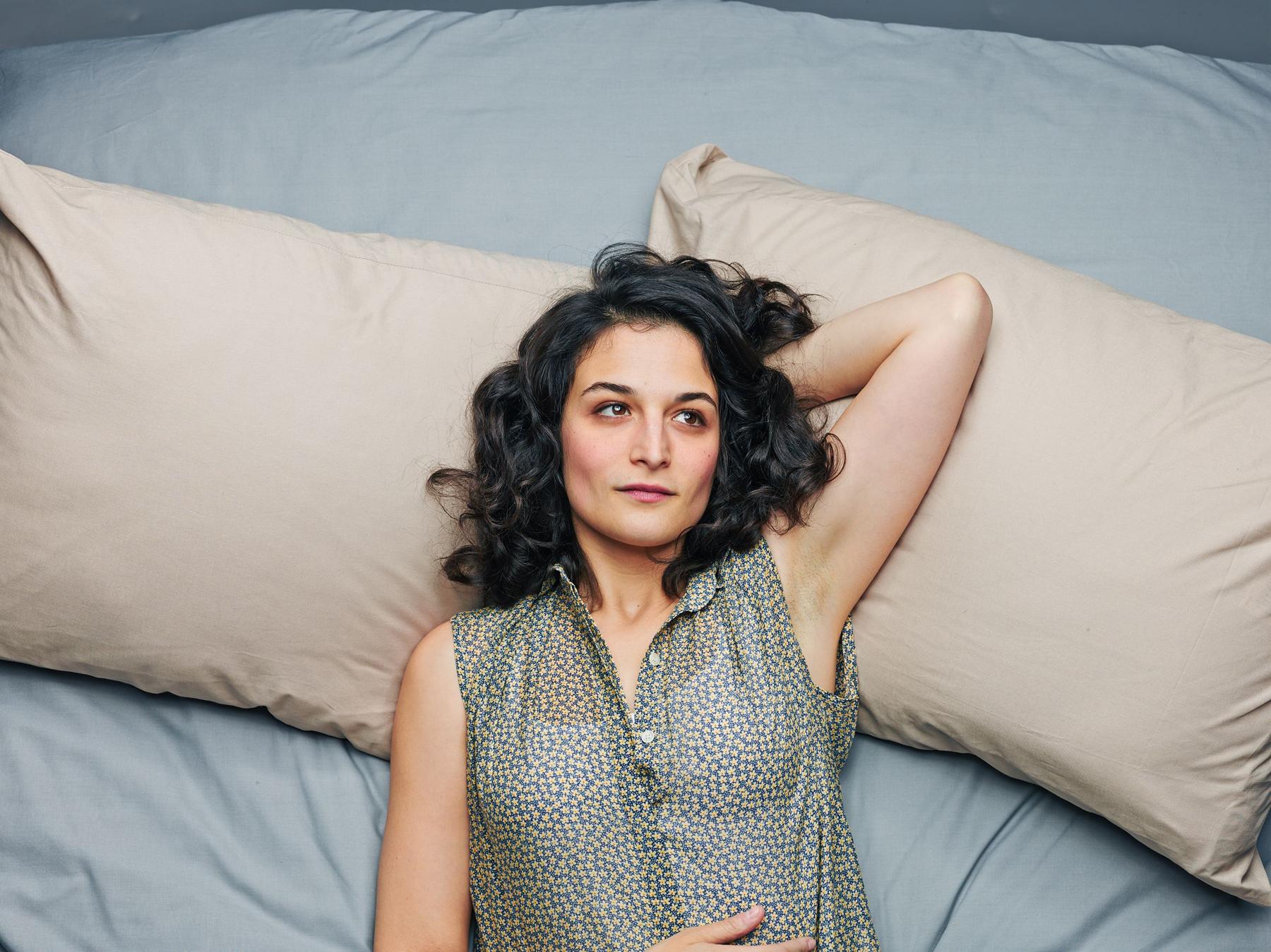 Big girl sex stories sinhala