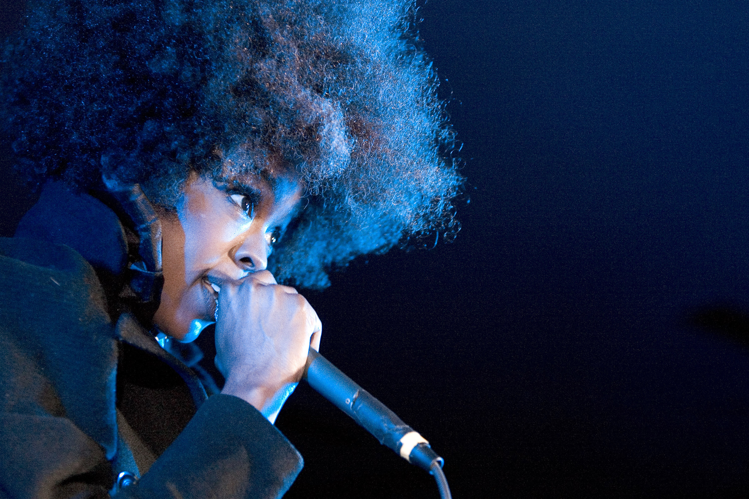 inside the miseducation of lauryn hill rolling stone