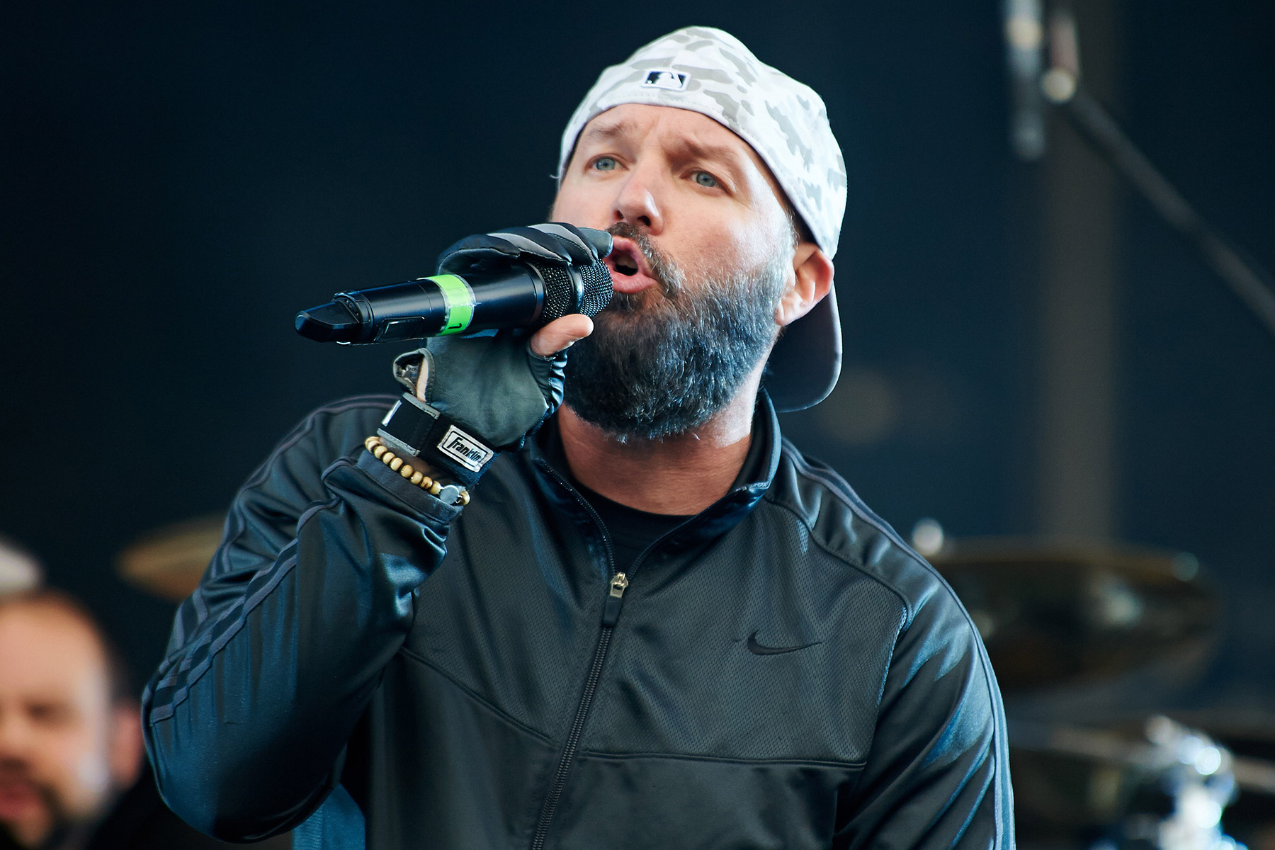 Check Out This Fred Durst-Directed eHarmony Commercial