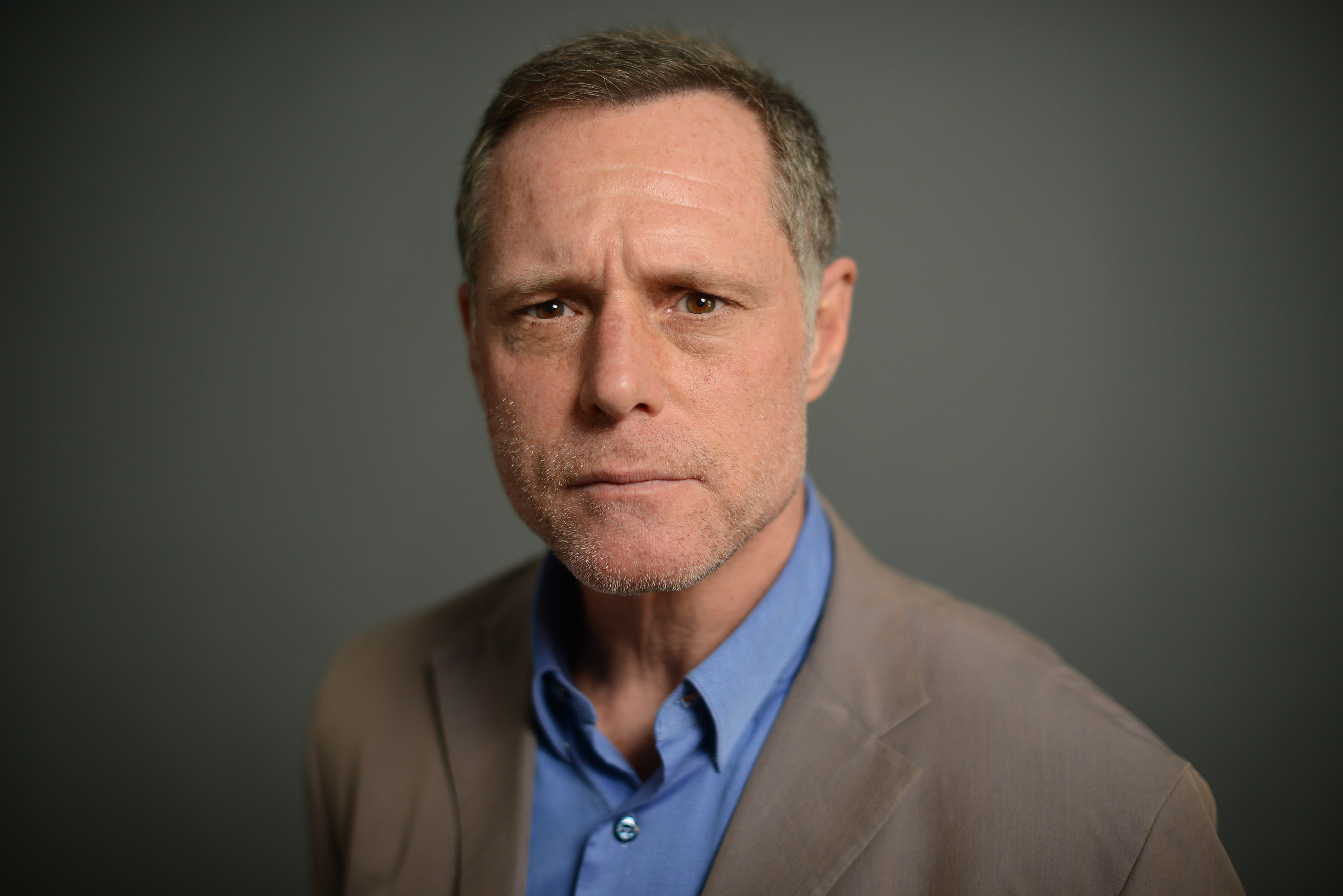 jason beghe the tv tough guy who took on scientology rolling stone