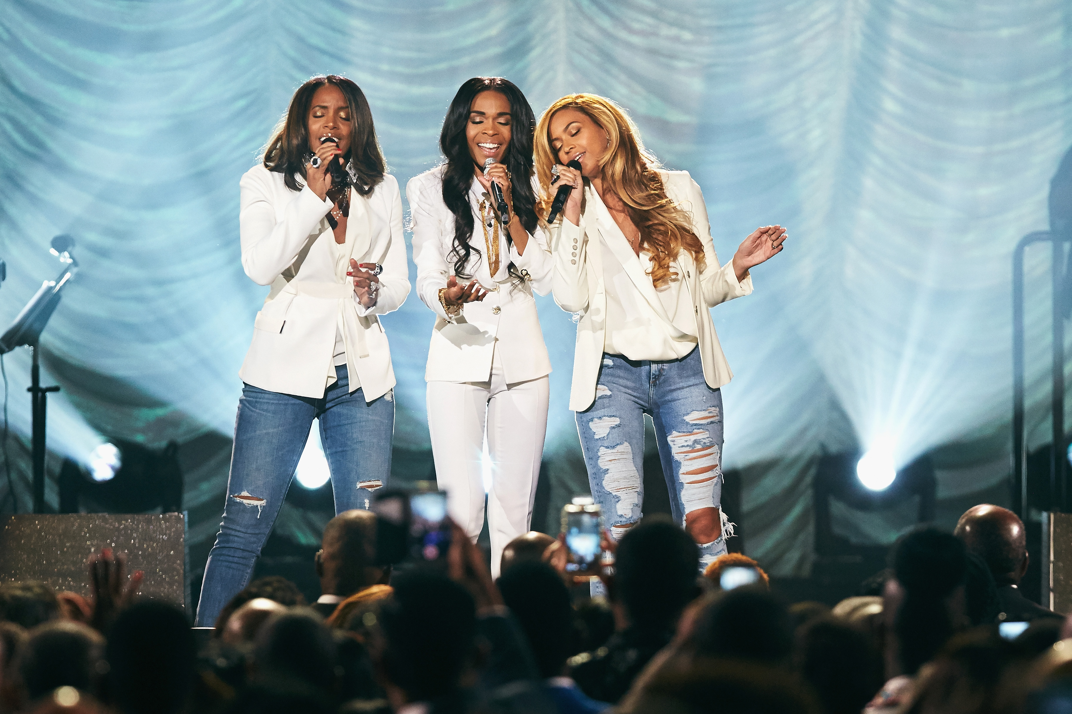 destinys child lose my breath song free download
