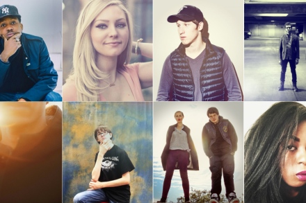 17 Young Innovators Shaking Up the Music Industry – Rolling Stone
