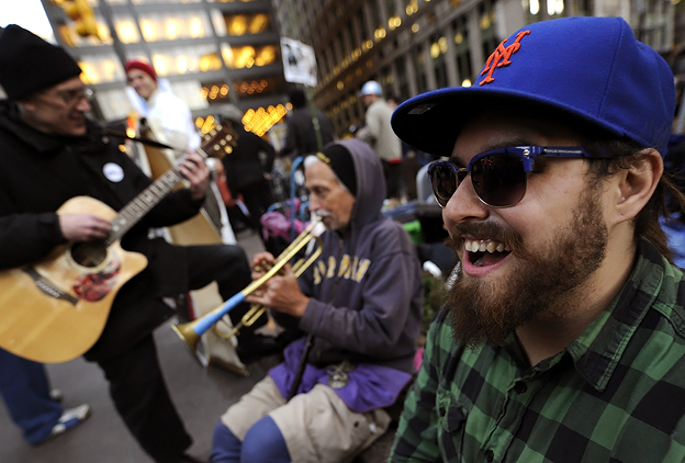 9fe46e11f4e How I Stopped Worrying and Learned to Love the OWS Protests ...
