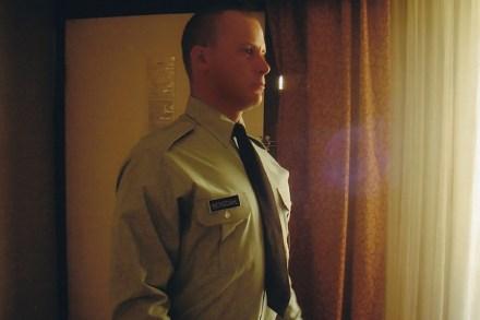 Bowe Bergdahl: America's Last Prisoner of War by Michael