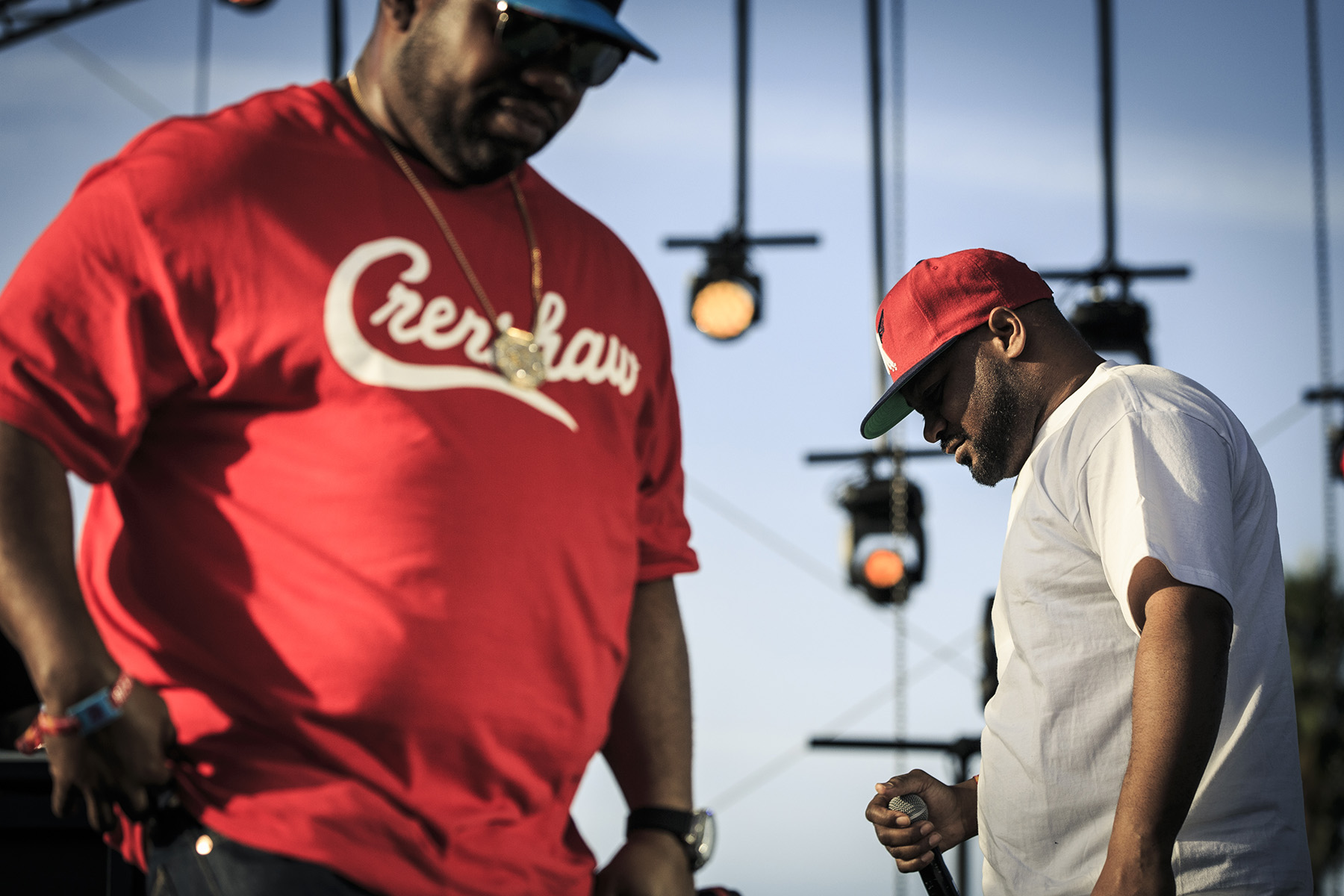 c10c4a0c62f 40 Best Things We Saw at Coachella 2015 – Rolling Stone