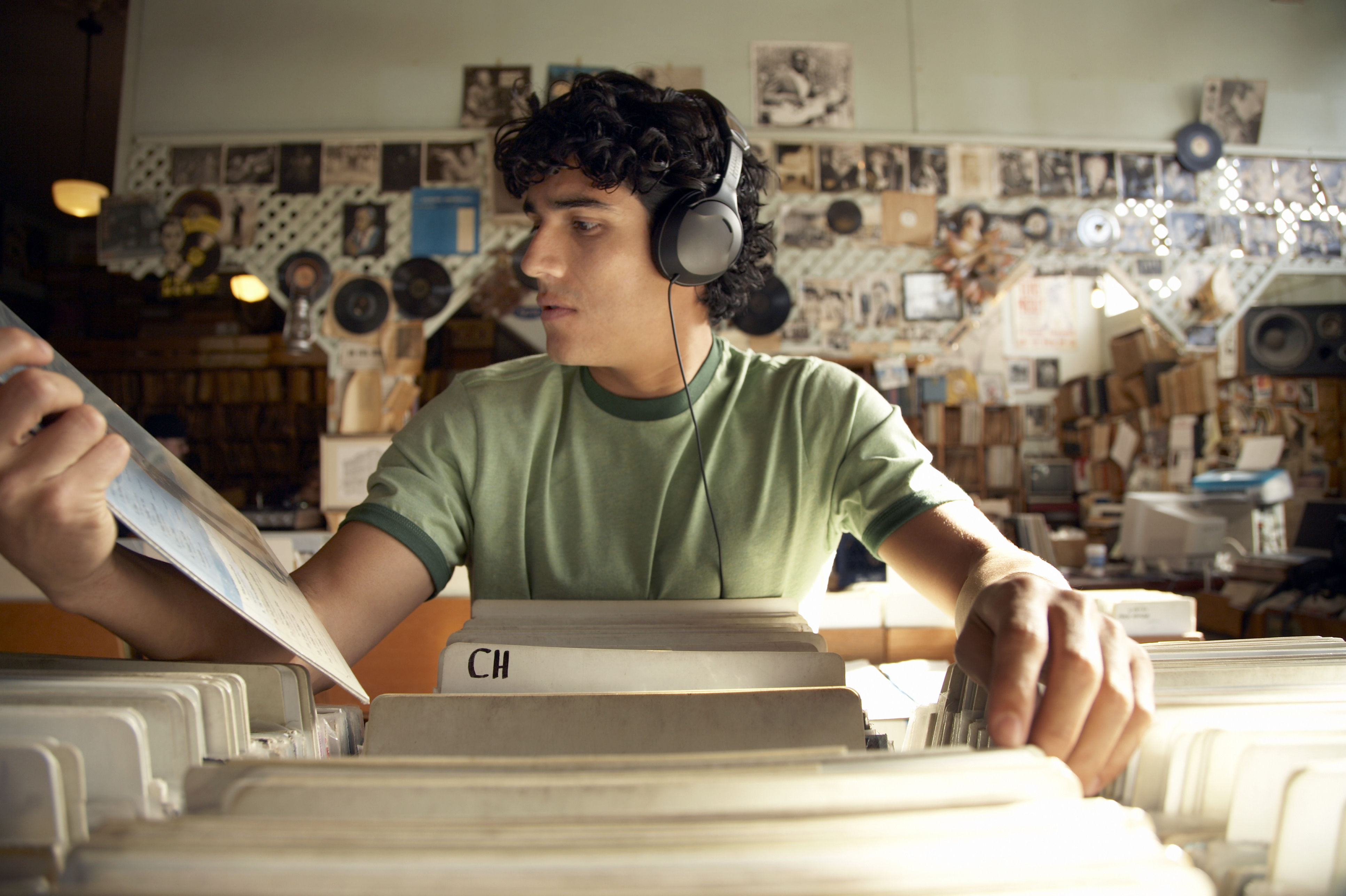 Record Store Day 2015: The Ultimate Guide
