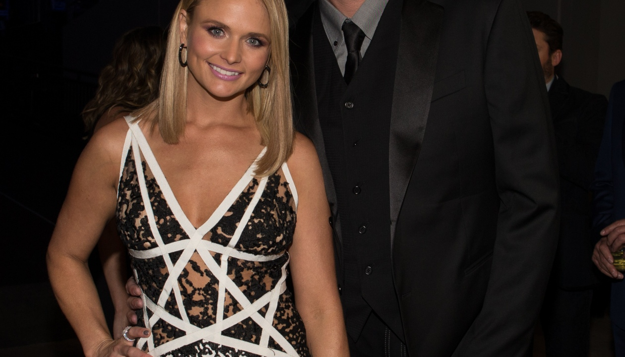 ACM Awards 2015: 11 Things You Didn't See on TV – Rolling Stone