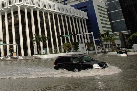 Miami: How Rising Sea Levels Continue to Endanger South ... on map of southwest florida cities, map of south korean cities and towns, map of florida major cities, map of southeast florida cities, full size map of florida cities, map of central florida, map of greater boston cities, map of south carolina cities, florida road map with cities, map of main florida cities, map of southern cal cities, map of broward county cities, map of south african cities, map of broward county florida, southern florida cities, map of louisville cities, map of palm beach county cities, map of miami-dade county, map of so florida, google map florida cities,