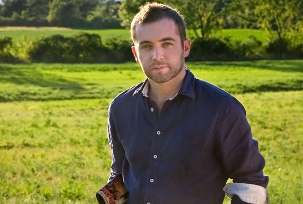 Michael Hastings, 'Rolling Stone' Contributor, Dead at 33