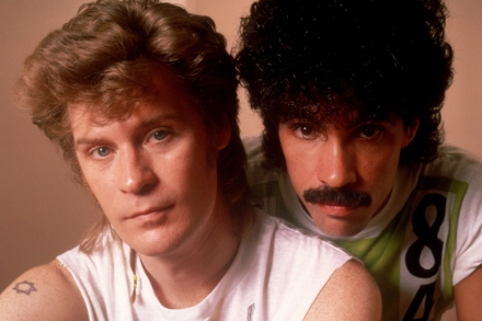 hall and oates the self righteous brothers rolling stone. Black Bedroom Furniture Sets. Home Design Ideas
