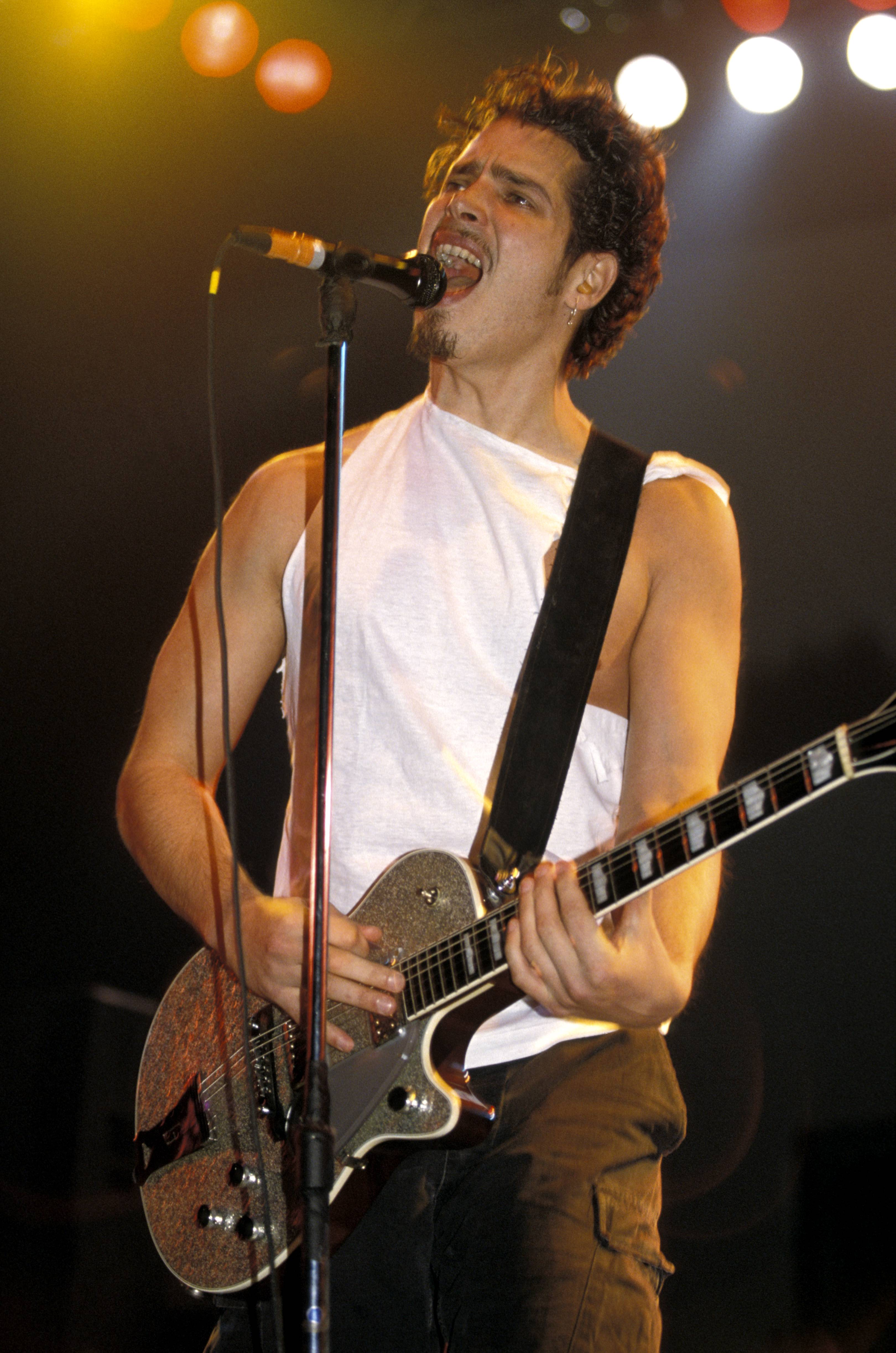 Kim Rodriguez (b. 1994)