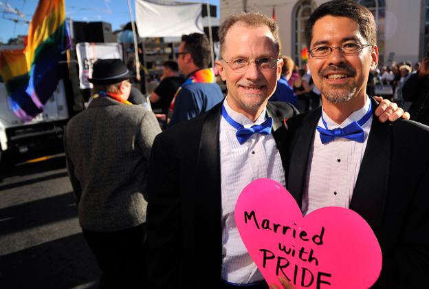 Leiter wy single gay men