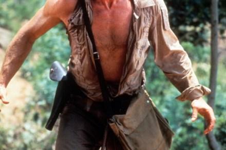 Lucasfilm: New 'Indiana Jones' Film in the Works