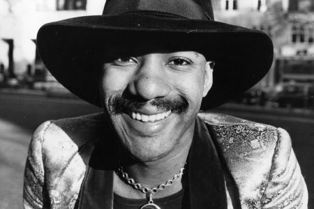 Hot Chocolate Singer Errol Brown Dead At 71 Rolling Stone